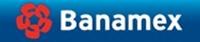banamex logo 200 px