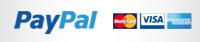 paypal logo 200 px